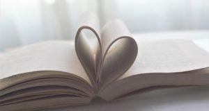 Gli scrittori messinesi più amati del momento