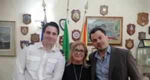 """La Sicurezza in mare al Nautico """"Caio Duilio"""" di Messina"""