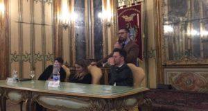 Villafranca Tirrena: Gabriele Maimone alla Consulta Giovanile Regionale