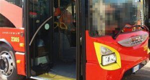 Shuttle Messina, il 19 e il 25 ritardano: mancano le coincidenze