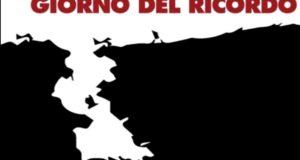 """Foibe, il """"Giorno del Ricordo"""": stamani la commemorazione a Messina"""