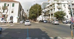 Messina, parcheggiare in Via La Farina: limitazioni viarie fino a giovedì 13