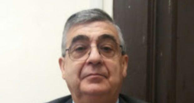 Dpcm del 6 novembre: il consigliere Biancuzzo chiede riscontro