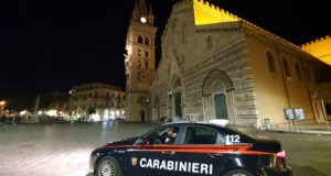 Patti (ME):   denunciato dai Carabinieri un farmacista che vendeva mascherine protettive prive dei requisiti previsti