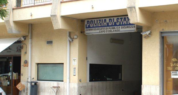 Minacce razziali a cestisti dell'Orlandina: arrestato 45enne