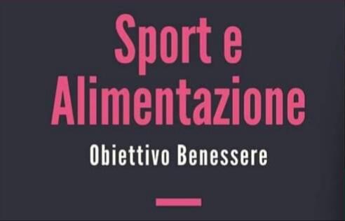"""Giro d'Italia 2020: convegno """"Sport e Benessere"""" a Villafranca Tirrena"""