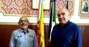 S.Croce Camerina: positivo il 1° confronto con sindaco e vicesindaco
