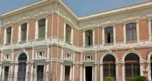 Messina, Coronavirus: al via lezioni e lauree telematiche