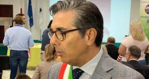 """""""Corona virus"""", Villafranca Tirrena: il sindaco invita alla responsabilità e senso civico"""