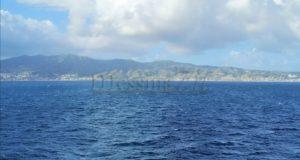 """Coronavirus, LiberaMe: """"Monitorare la mobilità in entrata in Sicilia al fine di ridurre contagio"""""""