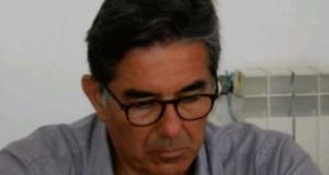 Coronavirus: nuova ordinanza sindacale a Villafranca Tirrena