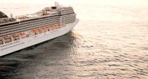 Messina, turismo: in città arriveranno 7500 persone