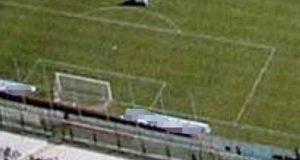 FC Messina-ACR Messina: stop alle prevendite