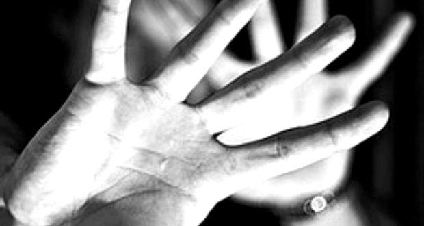Messina, pari opportunità e violenza di genere in VII Commissione