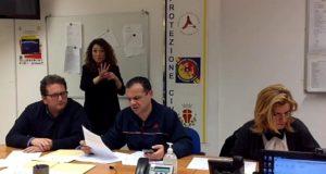 Messina, Covid-19: misure di emergenza, email, numeri telefonici