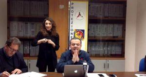 Messina, ordinanza di De Luca per vincere il Coronavirus