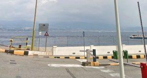 Messina, i numeri dello sbarco delle ore 22