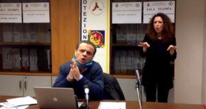Messina, denuncia dal Viminale: la replica del sindaco De Luca