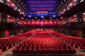 Teatro Brancaccio, Sala Umberto, Brancaccino e Spazio Diamante  sospese le attività teatrali