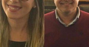 """Coronavirus, Cipolla e Giannetto: """"Comune di Messina sospenda i tributi locali"""""""