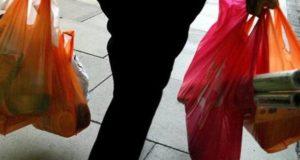 """Emergenza coronavirus, Gioveni: """"Servizio a domicilio di beni di prima necessità per anziani e disabili col personale della Messina social city"""""""