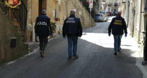 Nebrodi, servizi a tutela del consumatore: 6 commercianti multati