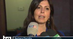 Barbara Floridia, notevoli gli aiuti del governo ai comuni solo uniti saremo più forti