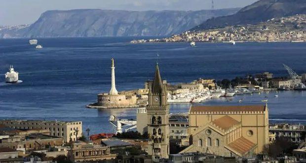 Messina, festività pasquali: 204 sanzioni, controllate 4183 persone e 534 esercizi commerciali