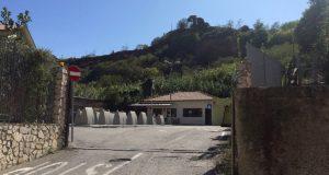 Isole ecologiche Messina: aperture straordinarie e  multe per 450 euro