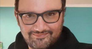 """Coronavirus Messina, Schepis: """"Provvedimenti urgenti per tutelare i nostri cittadini"""""""