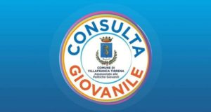 """Consulta Giovanile, Villafranca Tirrena: """"informare per resistere"""""""