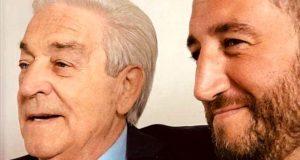 """Morto il padre del vice ministro Cancelleri, Miccichè: """"Condoglianze alla famiglia"""""""