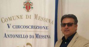 """Covid-19 Messina, Di Gregorio: """"Tassa di soggiorno gratuita per B&B e affittacamere"""""""