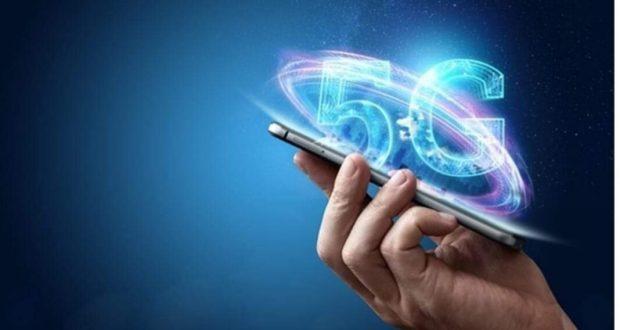 Il comune di Spadafora dice NO al 5G