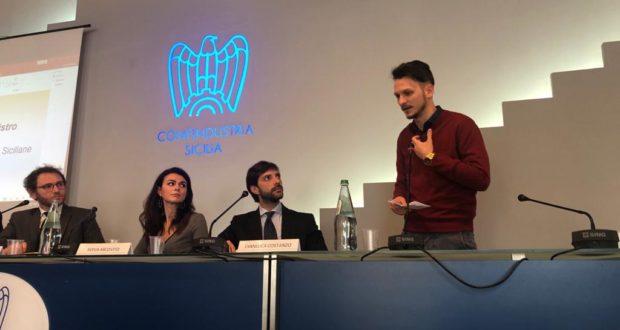 """Sbarchi sullo Stretto, Magistro (Consulte Siciliane) a Musumeci: """"Servono controlli più seri altrimenti sarà una polveriera"""""""