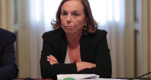 Il ministro dell'Interno, Luciana Lamorgese, ha presieduto al Viminale il Comitato per l'ordine e la sicurezza pubblica