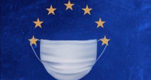 L'Unione Europea è morta, i recenti fatti lo testimoniano