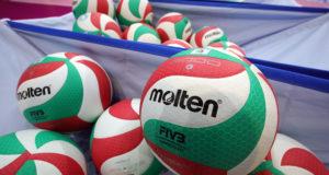 Il CdA di Lega Pallavolo fissa per lunedì 27 aprile l'Assemblea dei Club di Serie A Femminile