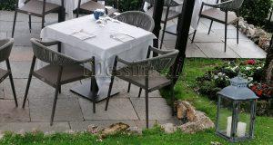 Covid-19 Sicilia: SI ai tavolini all'aperto, NO alla tassa occupazione suolo pubblico