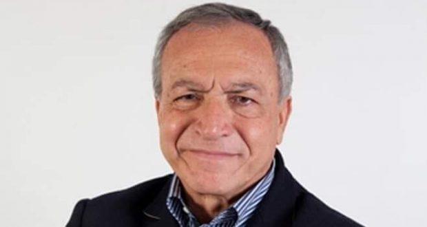 """Rometta, il sindaco: """"non ci devono essere assembramenti"""""""