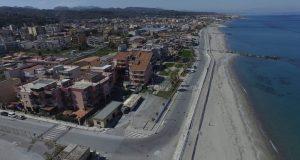 Villafranca Tirrena, buone notizie: uomo guarisce dal corona virus