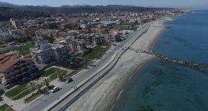 Villafranca Tirrena: il comune tende la mano agli esercizi commerciali