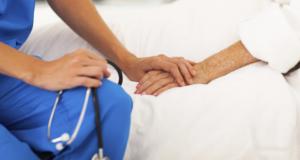 Fase 2, Sicilia: dal 18 Maggio riaprono i centri socio-sanitari