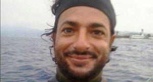 Messina piange Giuseppe Sanò: aveva 42 anni
