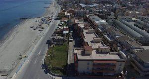 Villafranca Tirrena: il comune aiuta le attività commerciali