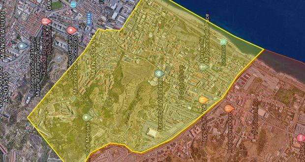 """Differenziata Messina, Lombardo: """"18 maggio attiveremo 4 nuove micro zone"""""""