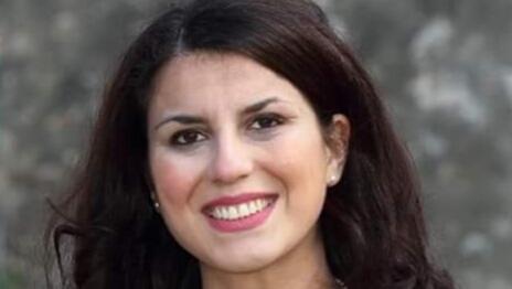 """Spadafora, il sindaco Tania Venuto: """"inferno passato, adesso rialziamoci più uniti che mai"""""""
