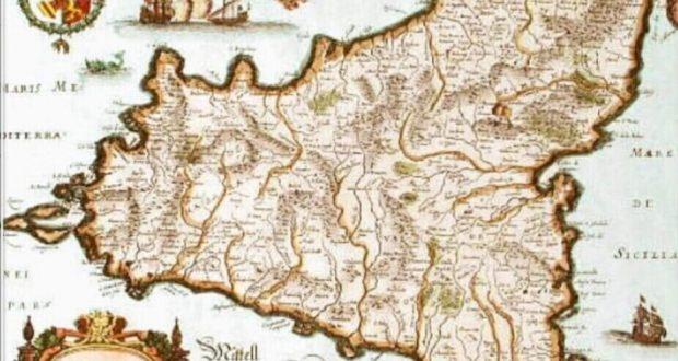 74º anniversario dell'Autonomia Siciliana: il messaggio di Movimento Siciliani Liberi