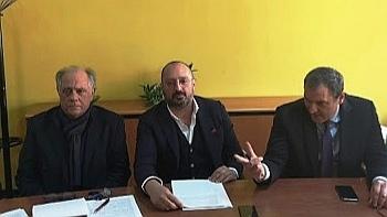 """Liquidazione Atm, Commissari liquidatori: """"Infondate le contestazioni dei consiglieri comunali"""""""