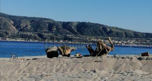 Provincia di Messina: ecco le Bandiere Blu 2021